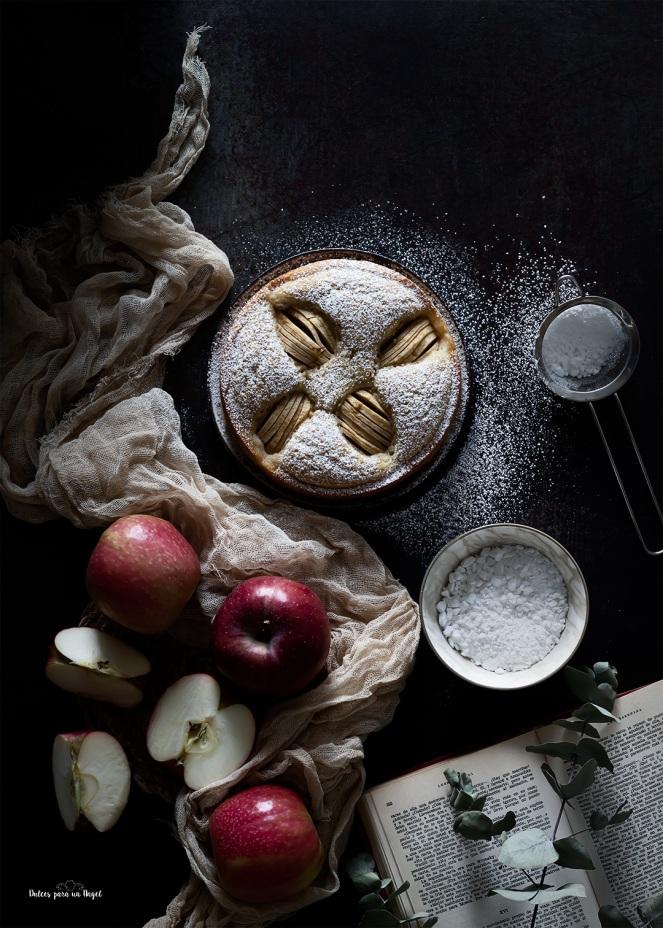 tarta manzana nando_MG_4061