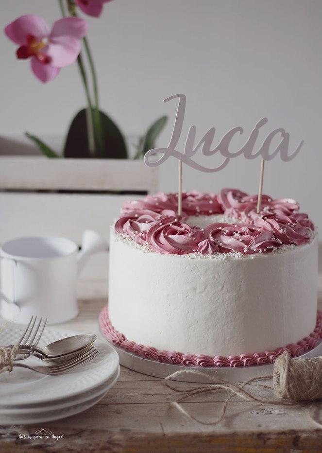 pink043