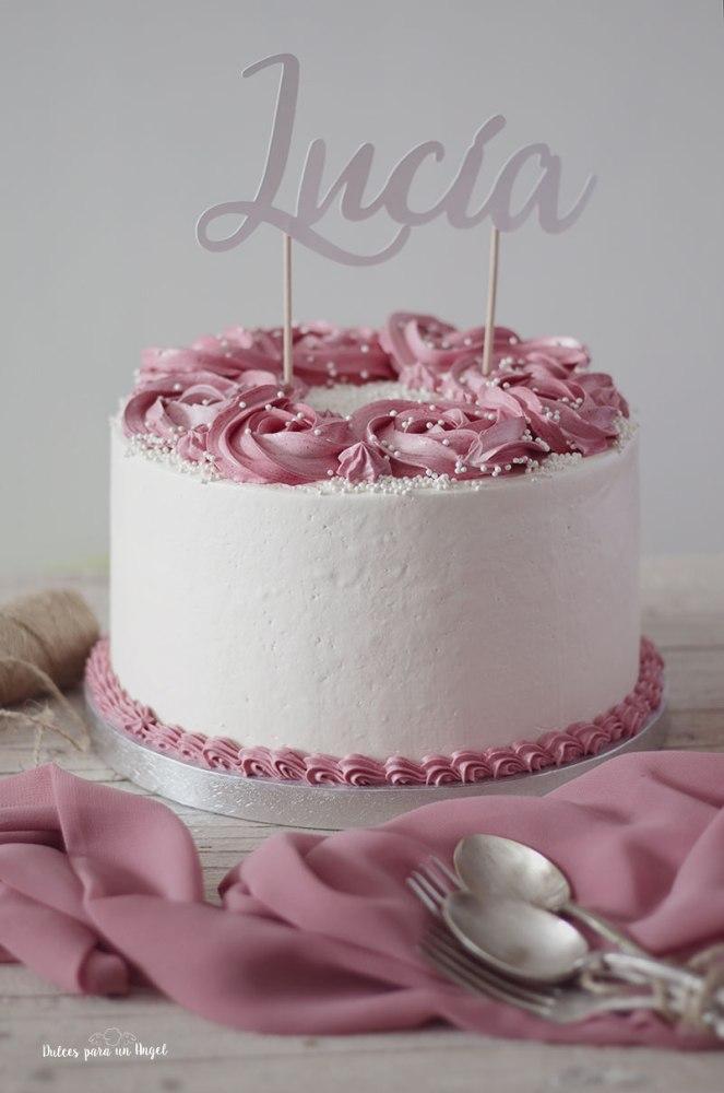 pink046