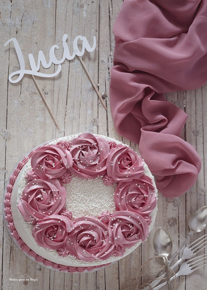 pink056