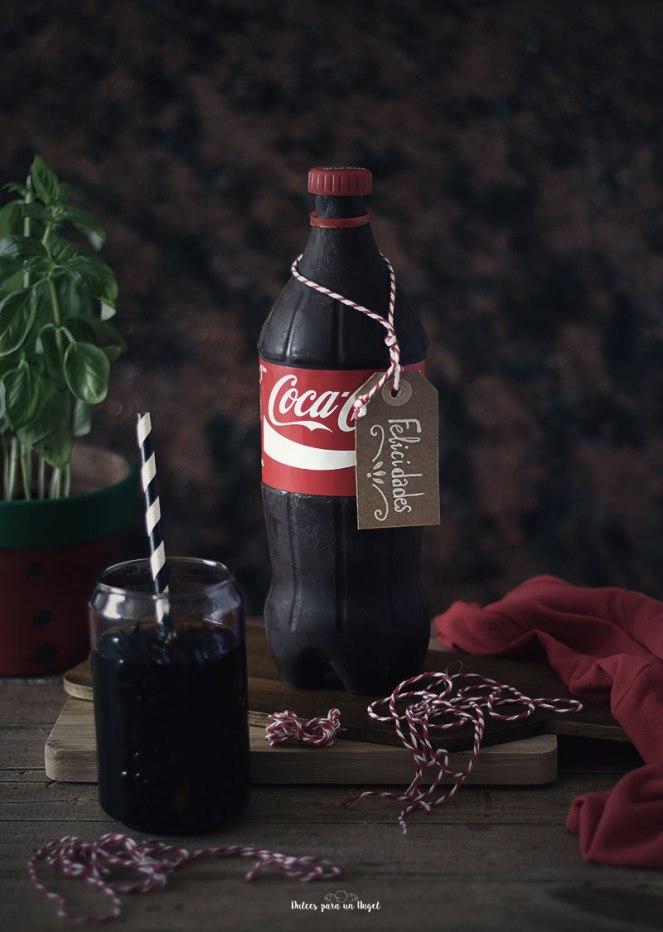 cocacola-primera011
