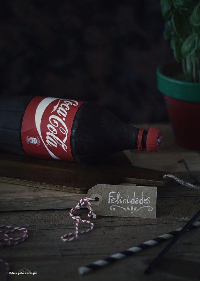 cocacola015