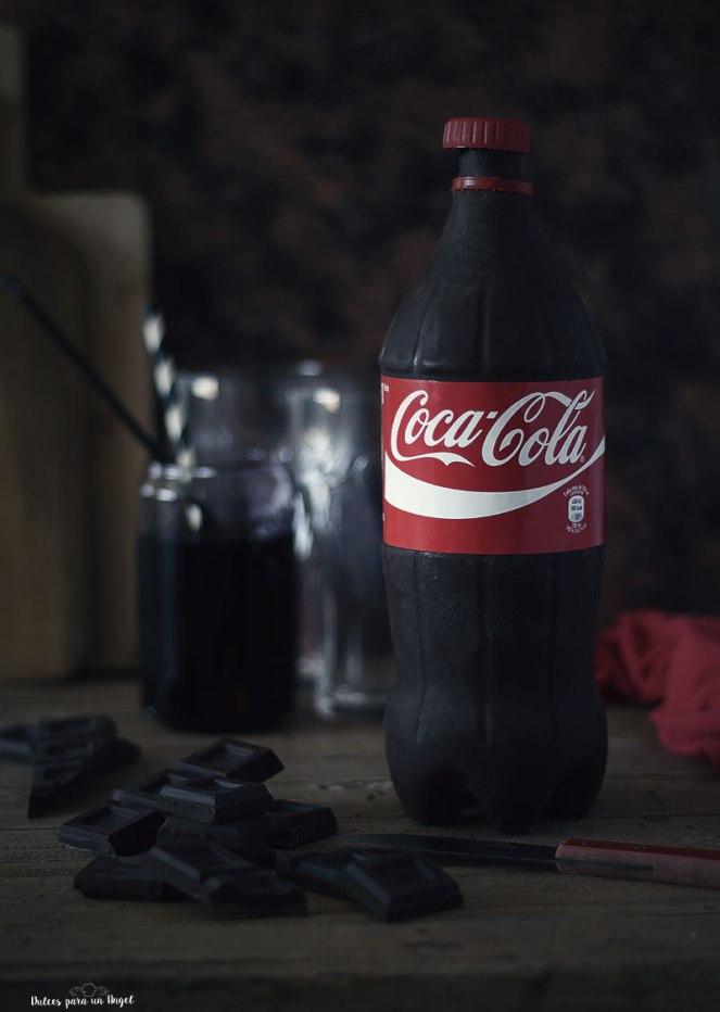 cocacola018