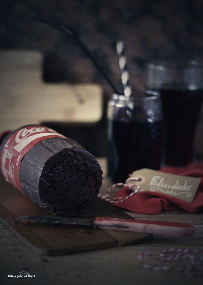 cocacola023
