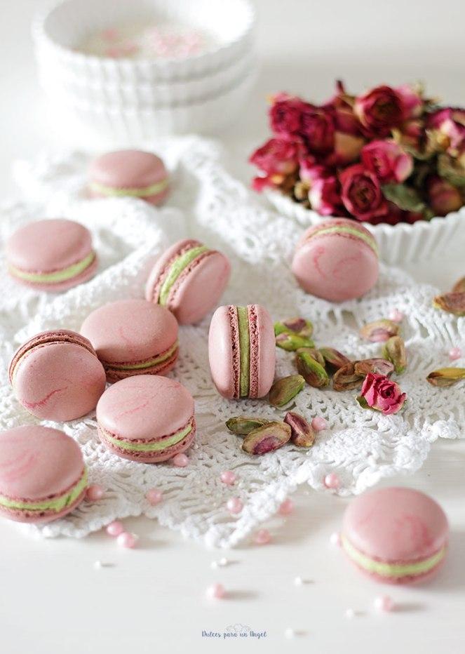 macs-rosa-y-pistachos-primera055