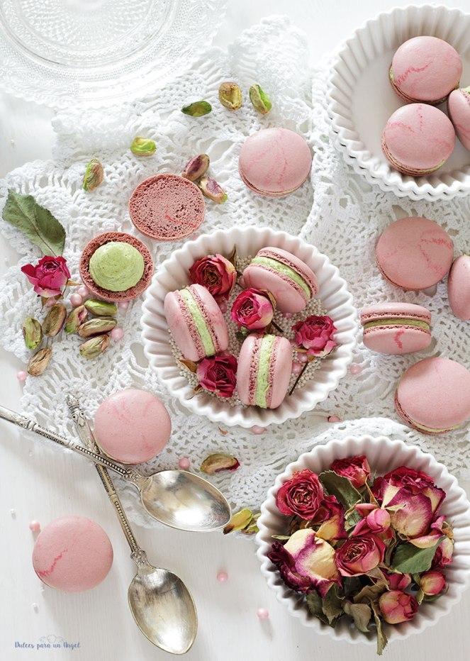 macs-rosas-y-pistacho064