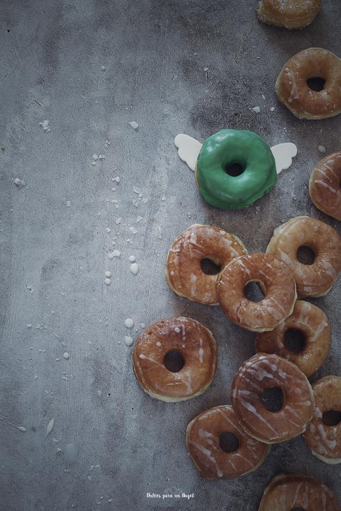 donut sa primera_MG_7561