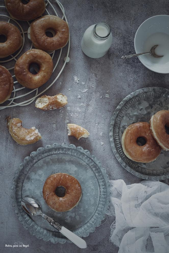 donut sa_MG_7552