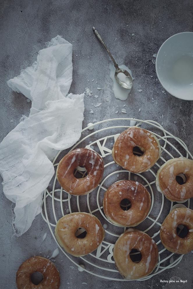 donut sa_MG_7554