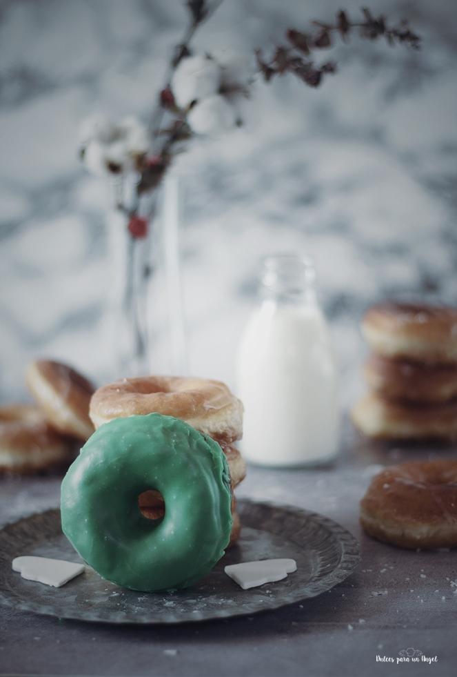 donut sa_MG_7563