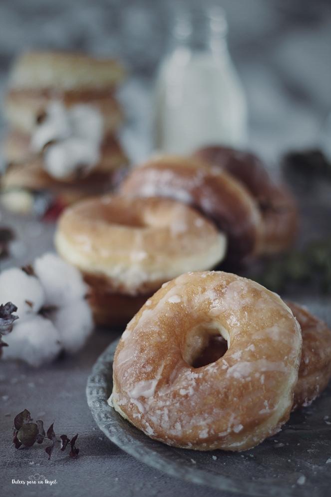 donut sa_MG_7574
