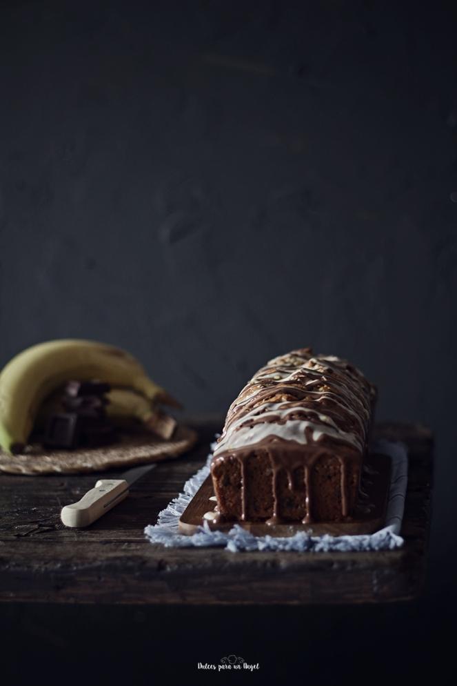banana bread_primera MG_7843
