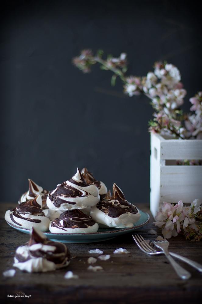 tarta merengues m_MG_8218