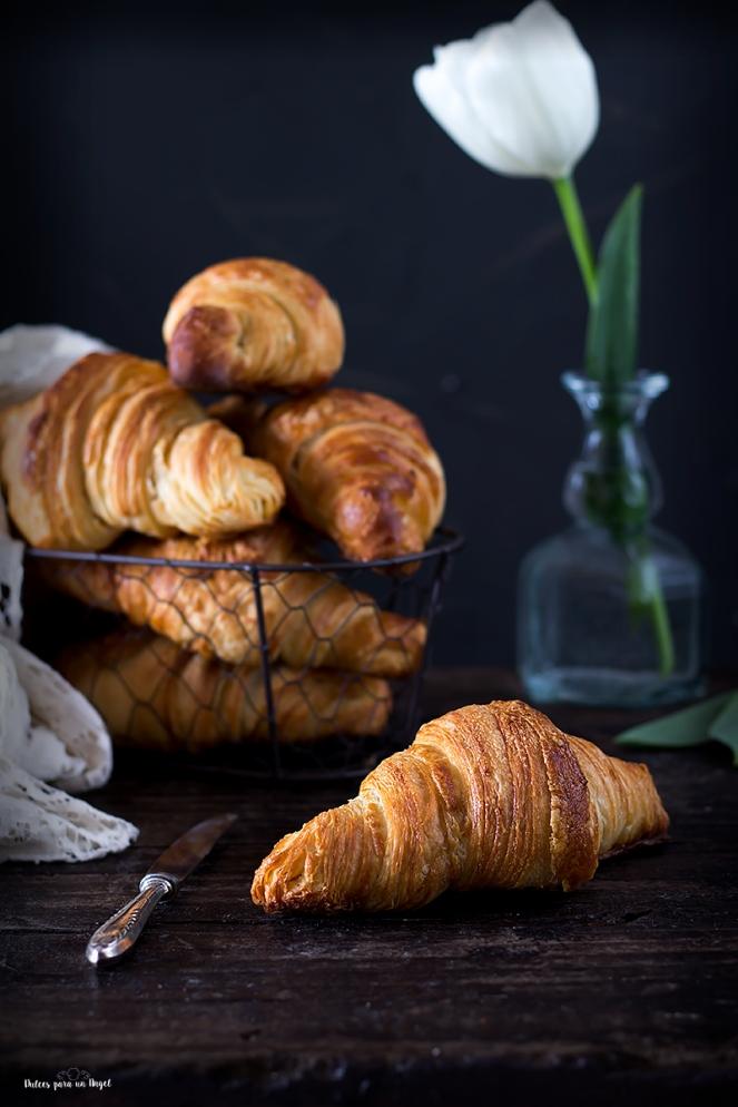 croissants_MG_8787