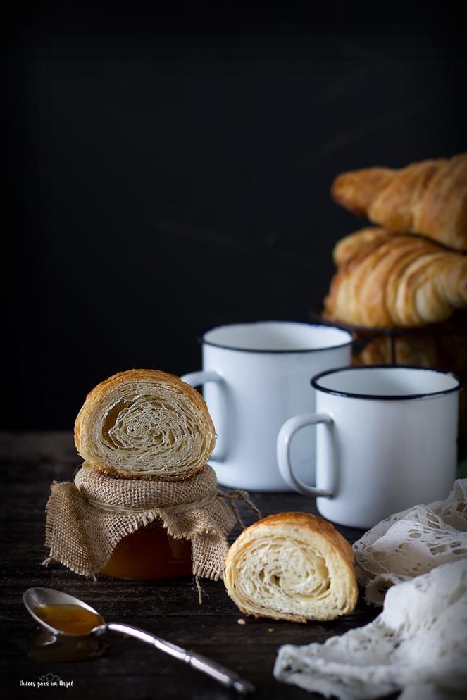 croissants_MG_8792