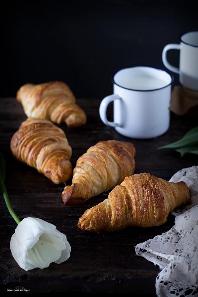 croissants_MG_8797