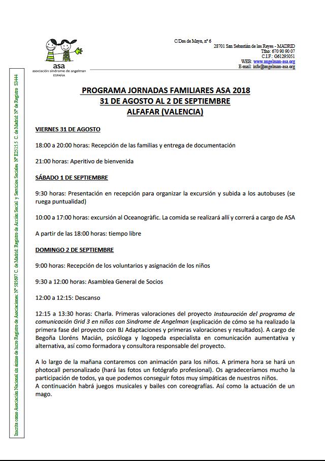 Screenshot_2018-08-21 C Meléndez Vades, 54 local IX - Programa-de-Jornadas-Familiares2018 pdf(1)