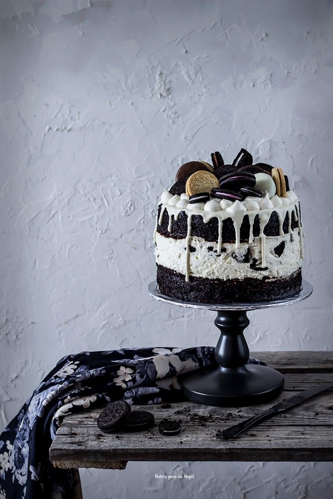 tarta oreo cheesecake primera_MG_9668.jpg