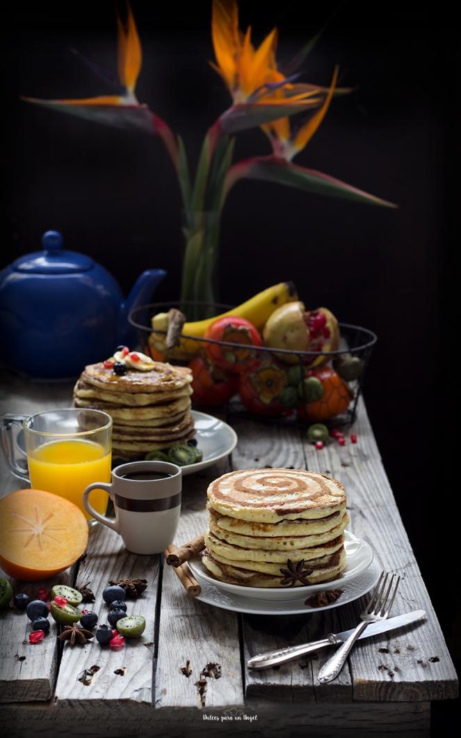 c roll pancakes primera_MG_0521