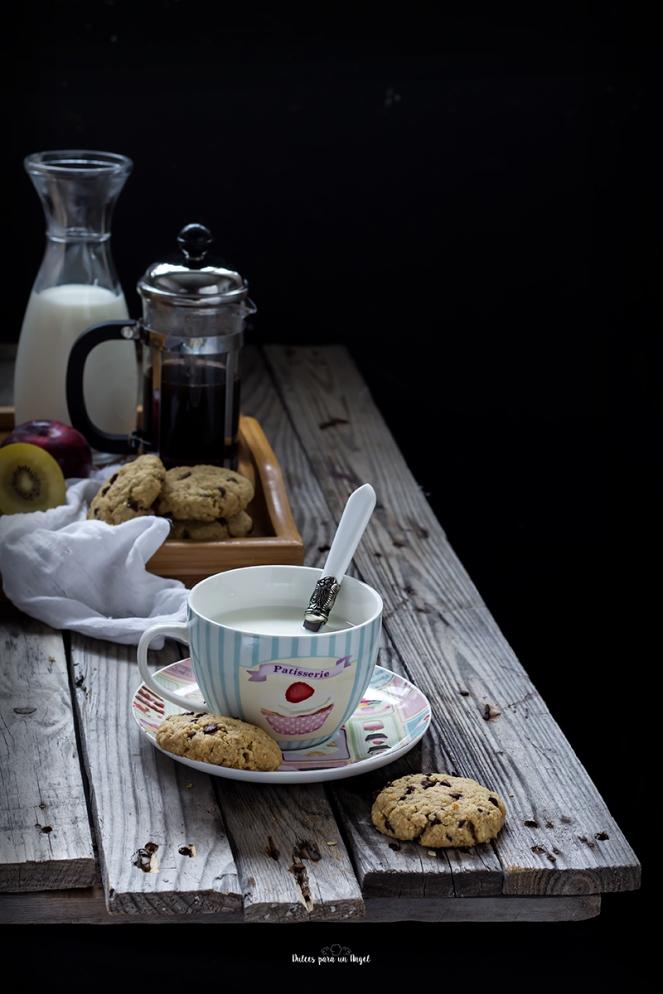 cookies primera_MG_0302