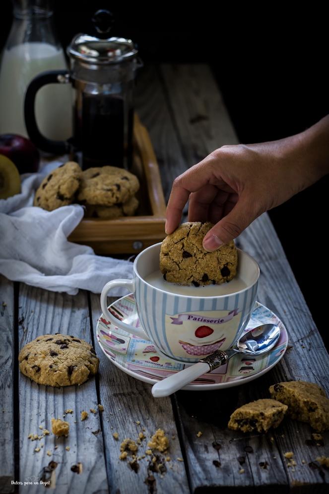 cookies_MG_0321