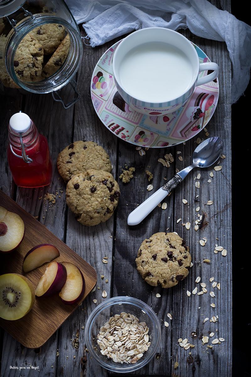 cookies_MG_0339
