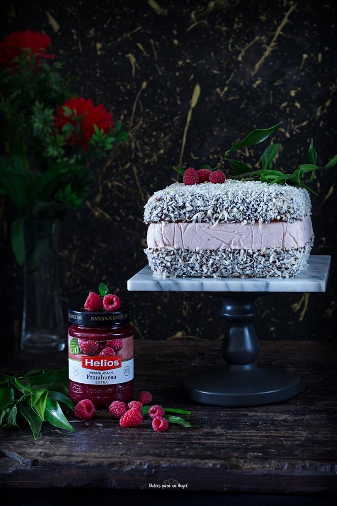 lamington cake primera_MG_0426