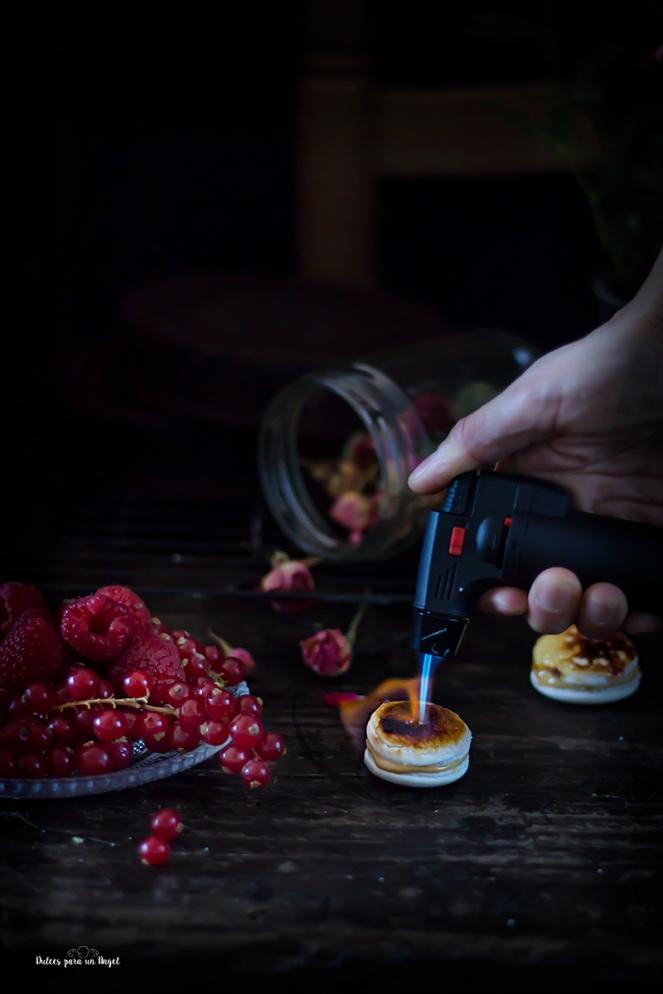 naked cake con macarons_MG_1288