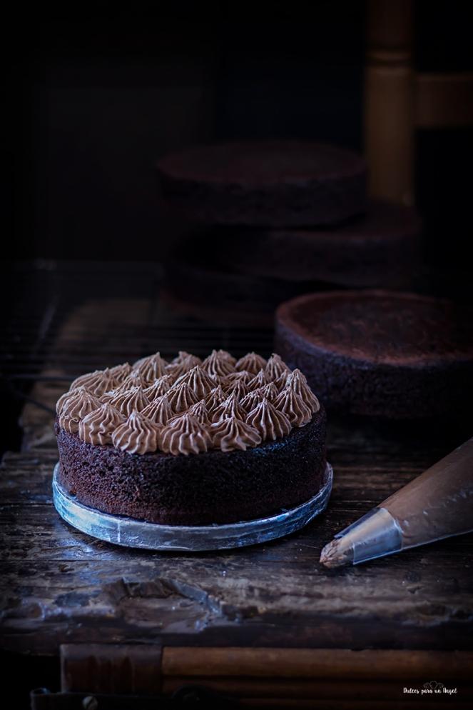 naked cake con macarons_MG_1293