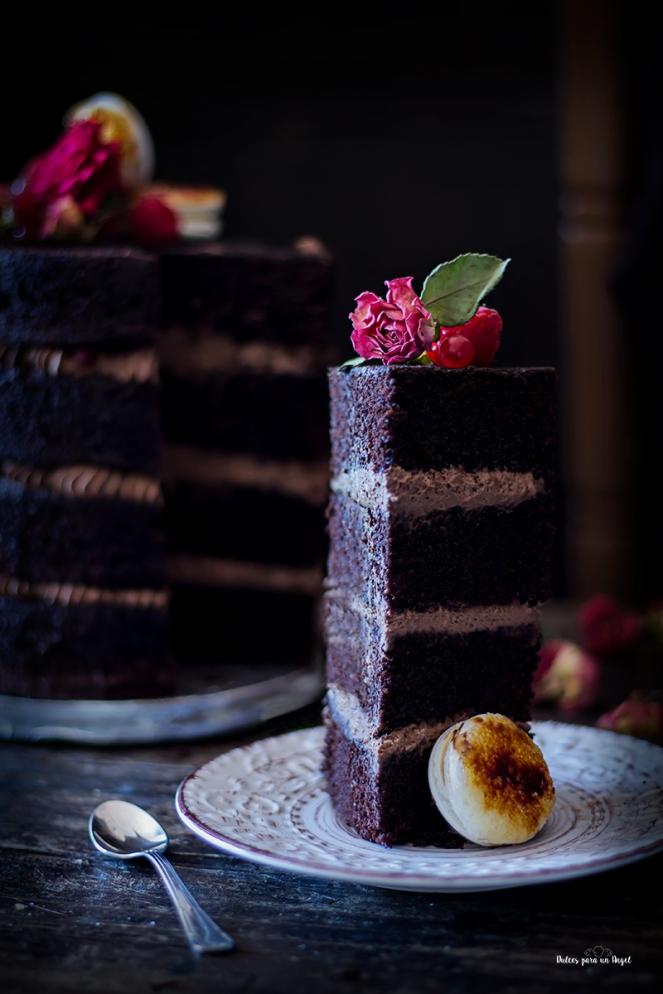 naked cake con macarons_MG_1322