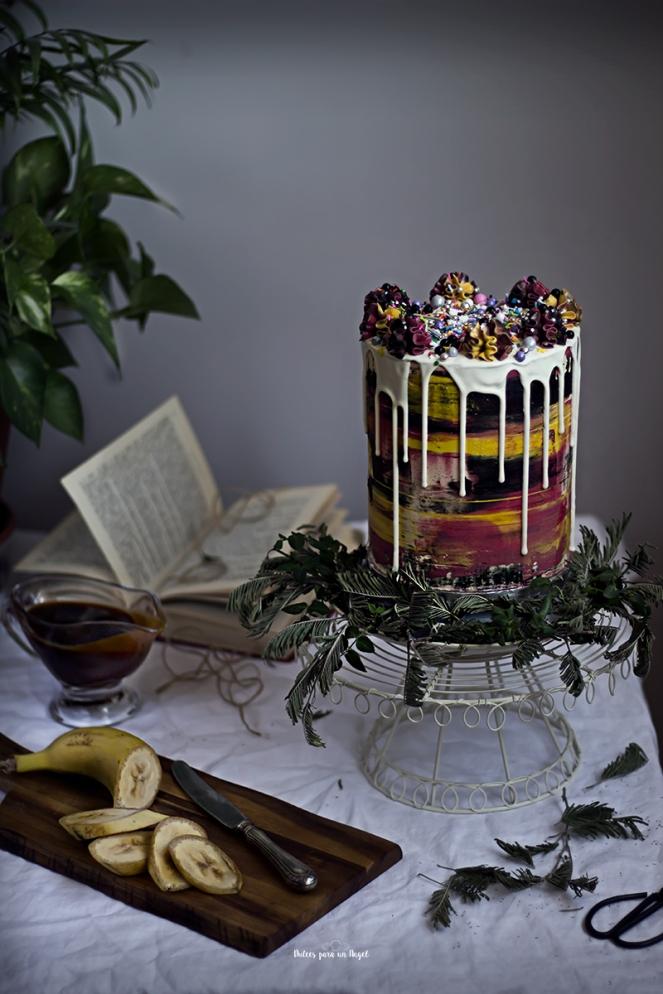 caramelo platano primera_MG_1484