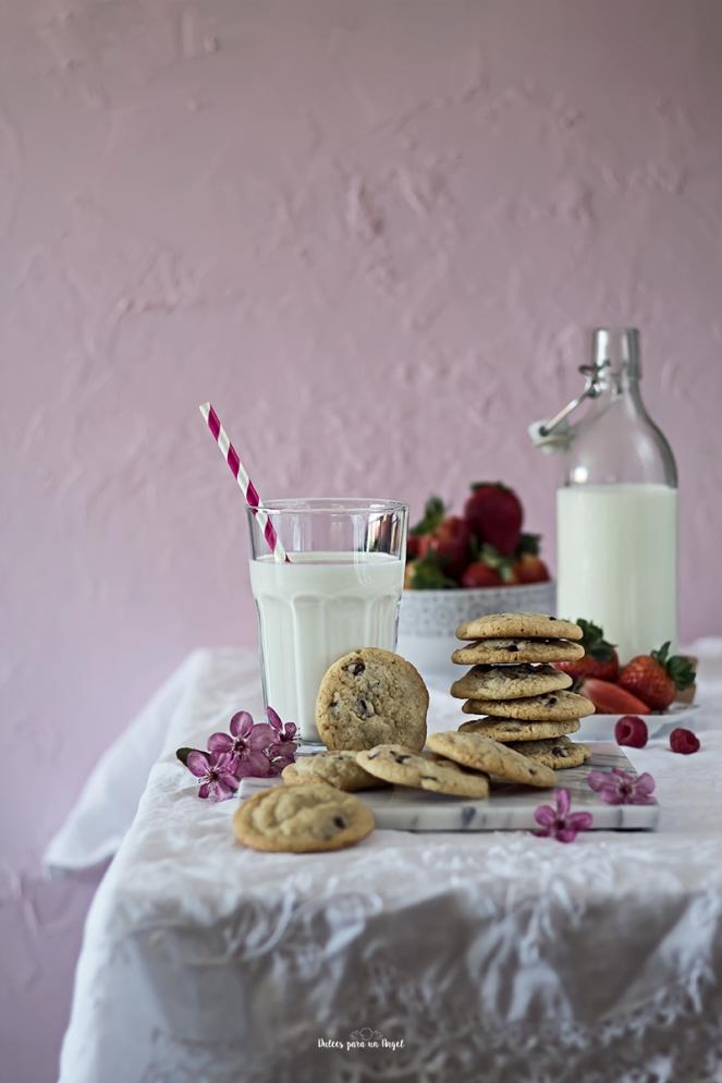 cookies primera_MG_1663