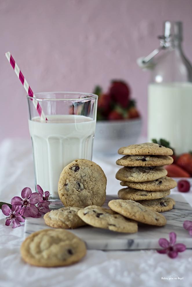 cookies_MG_1661