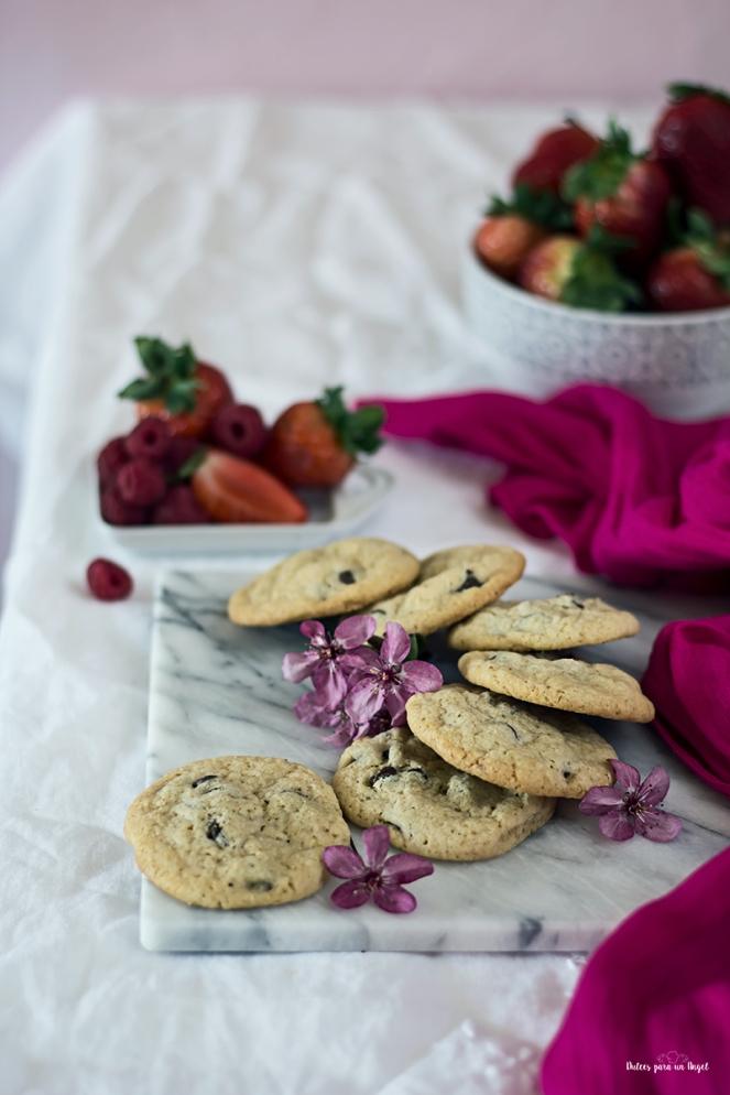 cookies_MG_1664