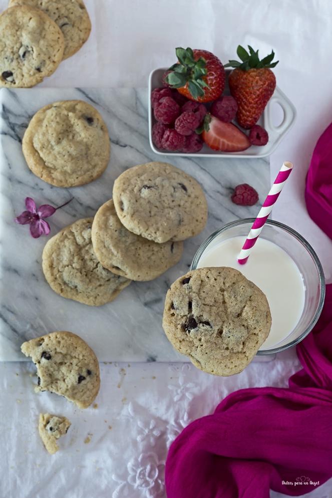 cookies_MG_1707