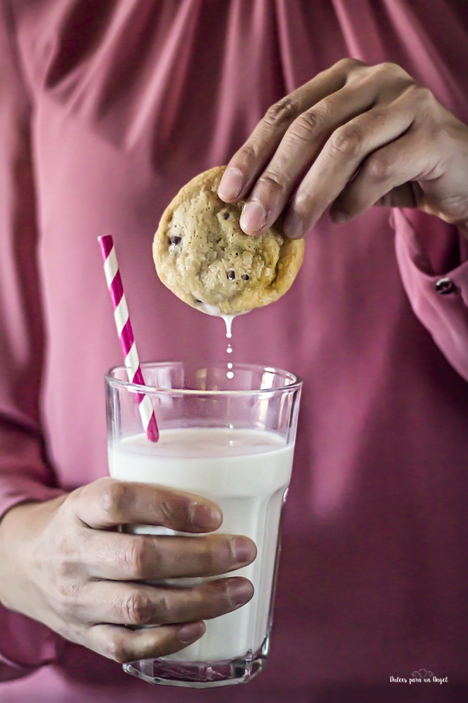 cookies_MG_1698-final
