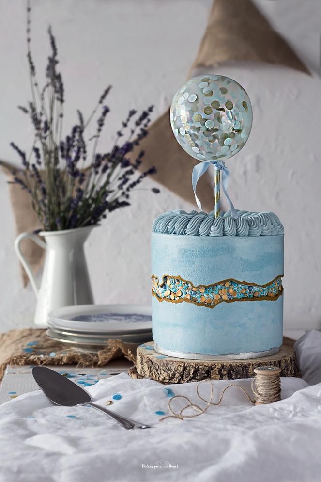 tarta globo primera_MG_2118