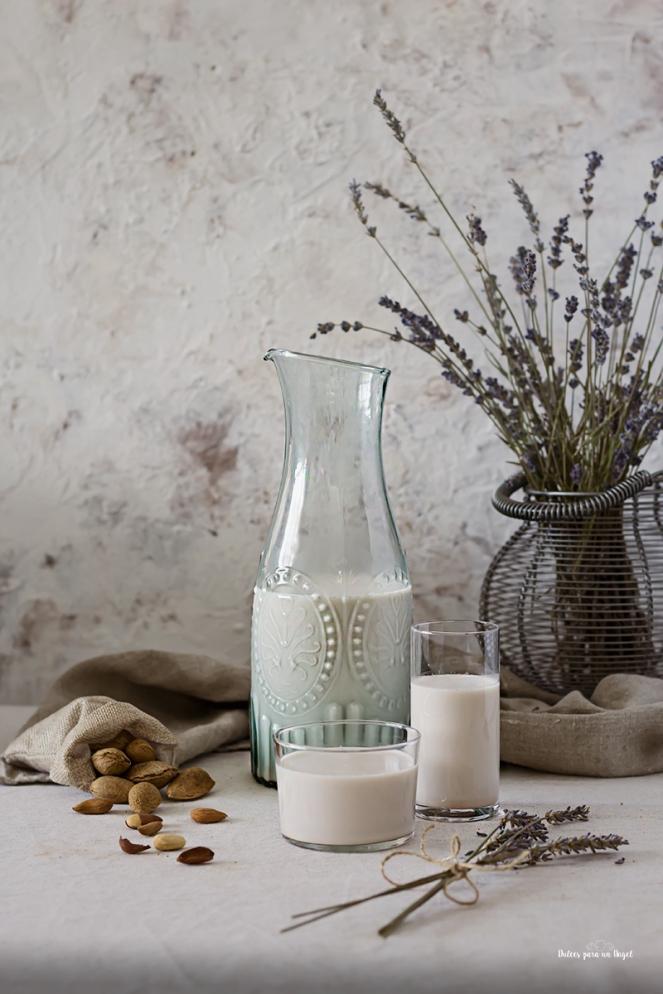 tarta roci leche almen 2_MG_2265