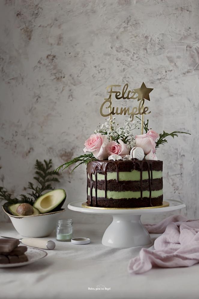 tarta roci primera_MG_2311