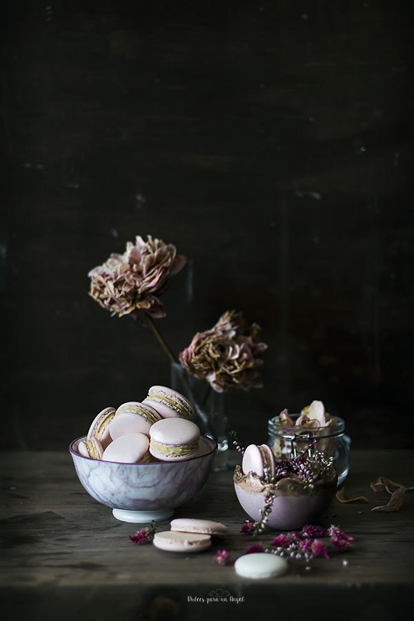 macarons nuez primera_MG_3088