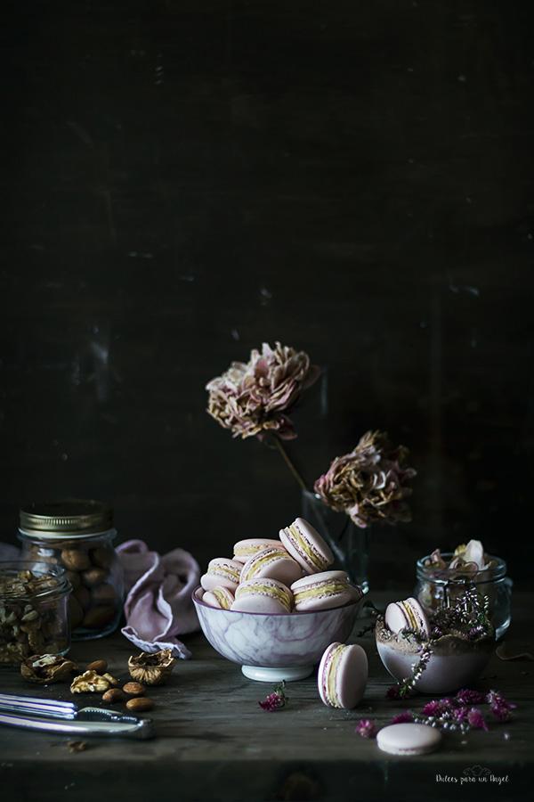 macarons nuez_MG_3093