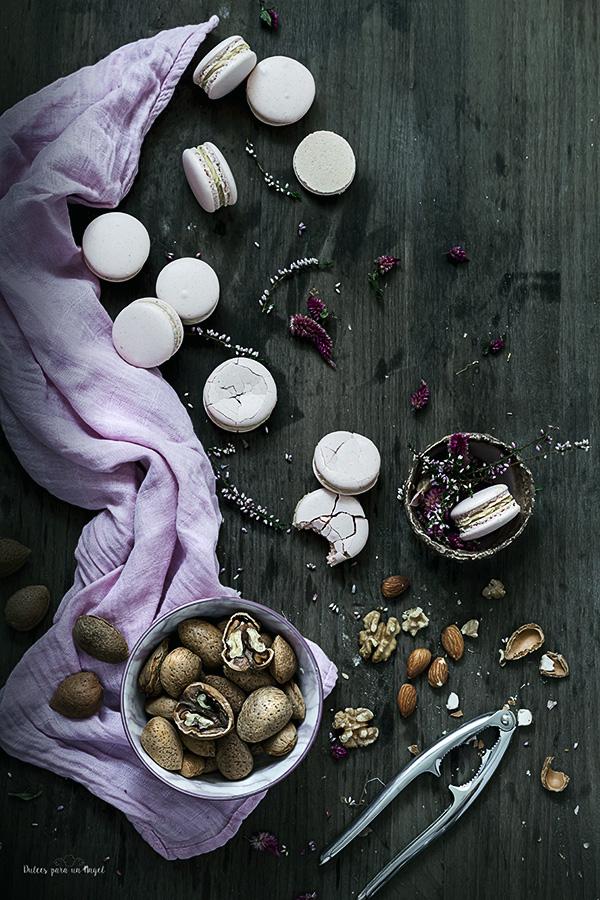 macarons nuez_MG_3140