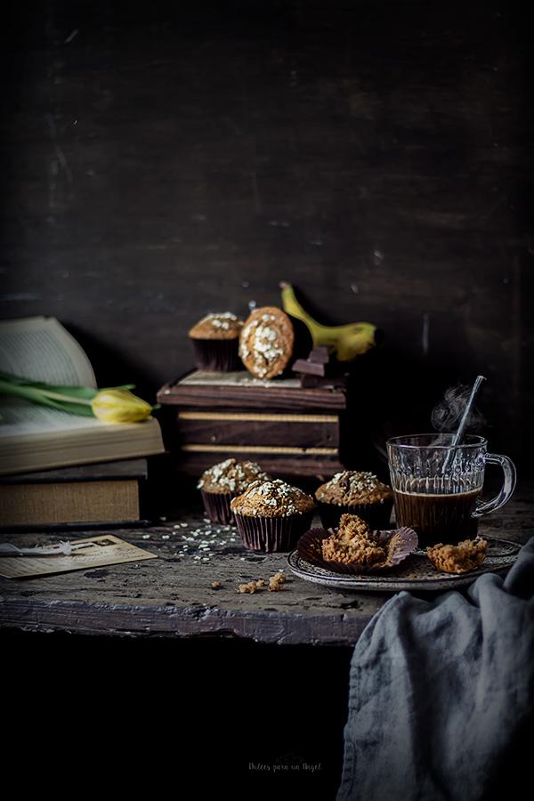 muffins primera_MG_2995