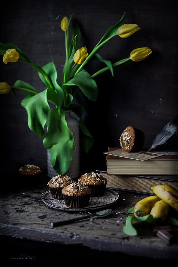 muffins_MG_3001