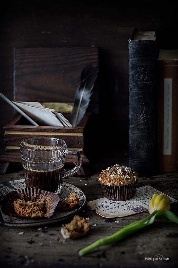 muffins_MG_3002