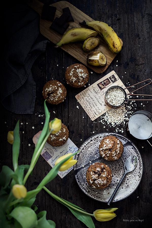 muffins_MG_3012
