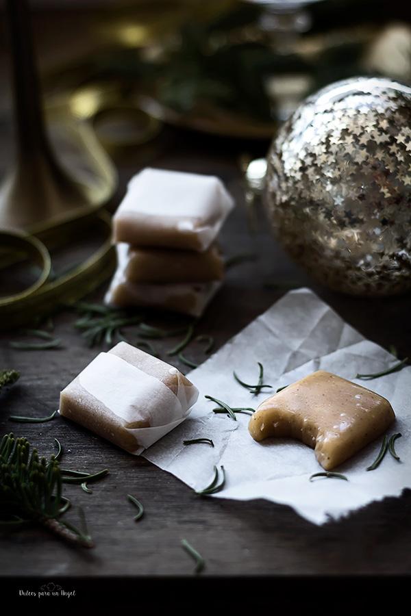 caramelos toffee_MG_3378-1.jpg