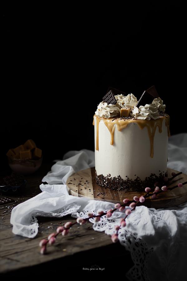 tarta choco caram primera_MG_4016