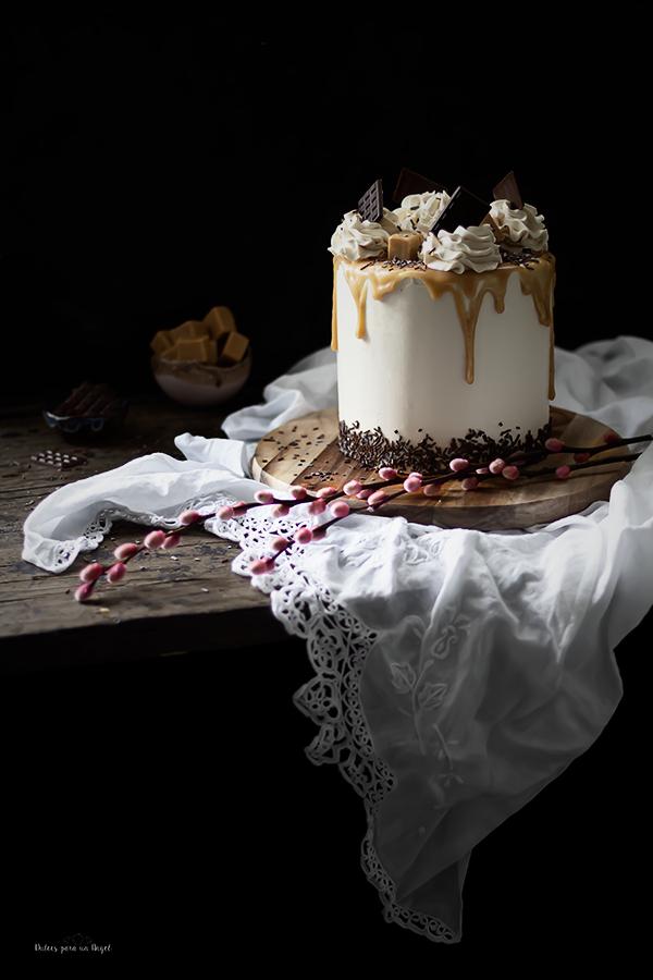 tarta choco caram_MG_4027