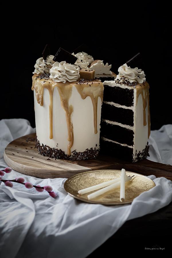 tarta choco caram_MG_4032